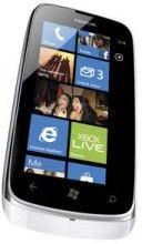 Nokia Lumia 610 White - Unlocked