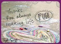 99 best swiftcreations images on pinterest greeting cards taylor taylor swift card m4hsunfo