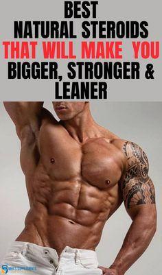 8 Best Legal steroids images in 2019 | Best bodybuilding