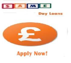 Same day loans are the special type of funds designed to meet your unexpected financial emergencies. With us you can get a quick financial solution to almost all needs without wasting time in credit checking procedure, lengthy faxing documents and any type of paperwork.