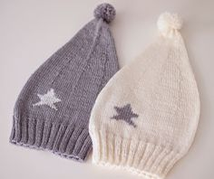 Life with Mari: Hiippapipoja Minimalist Outfit Summer, Winter Outfits, Summer Outfits, Knitting Accessories, Fun Projects, Mittens, Christmas Diy, Knitted Hats, Knit Crochet