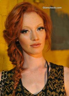 The Princess Mermaid Braid | 26 DIY Hairstyles Fit For A Princess