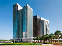 21 best welcome to fujairah rotana resort and spa images spa rh pinterest com