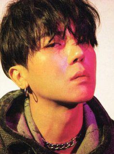 Song Minho (Mino) of Winner Minho Winner, Winner Kpop, Song Minho, Amy Winehouse, Korean Artist, Seong, Goddess Of Destruction, People Like, Boyfriend Material