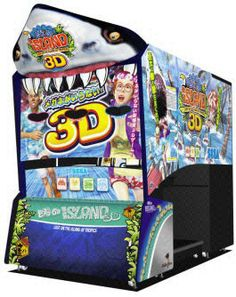 Video Arcade Games - New Deluxe, Sitdown, Upright Video Arcade Games For Sale - Page H-L Arcade Games For Sale, Arcade Game Room, Video Game Development, Software Development, Undersea World, Best Gaming Wallpapers, Arcade Machine, Game Sales, Cool Items