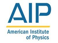 Ainissa Ramirez Wins 2015 Gemant Award From AIP