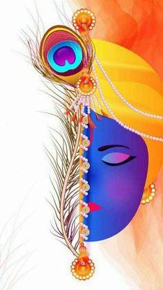 Lord Radha Krishna Love Images Full Size Photo Gallery of Shri God Lord Krishna Images, Radha Krishna Pictures, Radha Krishna Photo, Krishna Photos, Krishna Art, Krishna Tattoo, Lord Krishna Wallpapers, Radha Krishna Wallpaper, Hanuman Wallpaper