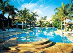 Couples Resort Negril Jamaica. I miss this place