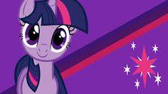 Resultado de imagem para twilight sparkle wallpaper