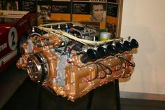 Alfa Romeo 33TT12