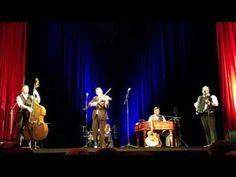 Nečakaný výkon fanúšika na koncerte Kandráčovcov 2 - YouTube Youtube, The Originals, Concert, Music, Relax, Musica, Musik, Concerts, Muziek
