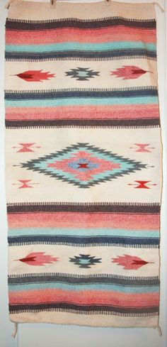 1000 Images About Navajo On Pinterest
