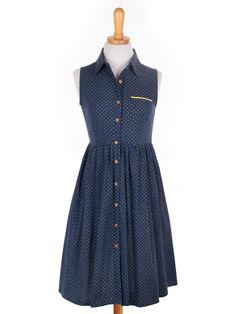 shanti shirtdress blue 1.jpg