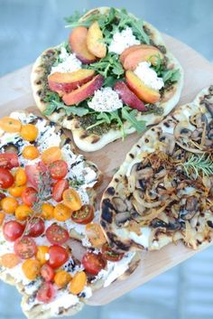 Best Diy Crafts Ideas For Your Home : Sweet summertime… Grilled Pizza Recipes With Trader Joe's Ingredients – I ...  https://diypick.com/decoration/decorative-objects/crafts/best-diy-crafts-ideas-for-your-home-sweet-summertime-grilled-pizza-recipes-with-trader-joes-ingredients-i/