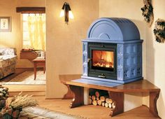 die klassischen kachelofen von castellamonte sind echte blickfanger, stoves, wood burning stoves, pellet stoves - la castellamonte, the, Möbel ideen