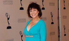Happy Days star Erin Moran dies aged 56