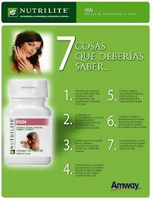 SOÑAR, EMPRENDER, LIDERAR E INNOVAR: 2.3. CONOCE LOS PRODUCTOS NUTRILITE AMWAY Nutrilite, Healthy Nutrition, Healthy Life, Artistry Amway, Amway Home, Amway Business, Business Organization, Better Life, Peeling