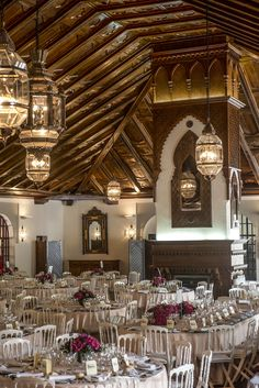 Salón Vizir. www.haciendaelvizir.com #bodas #enlaces #weddings #novias #bodasensevilla #eventos #celebraciones #sevilla #sevillahoy