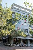 perianth hotel athens - Αναζήτηση Google Athens, Google, Plants, Planters, Athens Greece, Plant, Planting