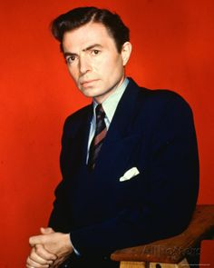 James Mason May 1909 – 27 July British actor. Hollywood Actor, Hollywood Stars, Classic Hollywood, Old Film Stars, Movie Stars, British Actors, American Actors, Actor James, Chinese American