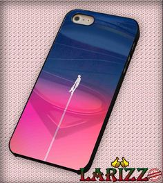 "Man Of Steel for iphone 4/4s/5/5s/5c/6/6 , Samsung S3/S4/S5/S6, iPad 2/3/4/Air/Mini, iPod 4/5, Samsung Note 3/4 Case ""007"""