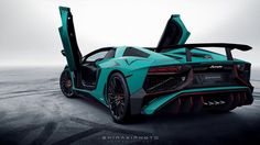 Nice Lamborghini 2017 - Lamborghini takes 'menacing' to a new level with Aventador Superveloce Roadster carros Check more at http://carsboard.pro/2017/2017/07/08/lamborghini-2017-lamborghini-takes-menacing-to-a-new-level-with-aventador-superveloce-roadster-carros/