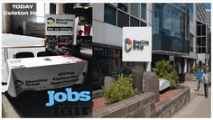 Search and Apply Job At direct line group in Uk Apply Job, How To Apply, Direct Line, Finding The Right Job, Company Secretary, Job Offers, Find A Job, Search, Searching