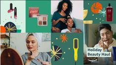 Amazon Beauty Products, Amazon Fba, Kicks, Retail, Shopping, Sleeve, Retail Merchandising