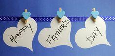 imagenes dia del padre 2015 2