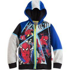 Disney Store Black Panther Hooded Sleep Set Pajama/'s Size 4  5//6  7//8 NWT