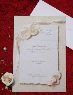 Kristal Davetiye 70737  #davetiye #weddinginvitation #invitation #invitations #wedding #kristaldavetiye #davetiyeler #onlinedavetiye #weddingcard #cards #weddingcards #love #Hochzeitseinladungen
