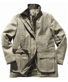Barbour Linford Wool Jacket Pink Check Sale