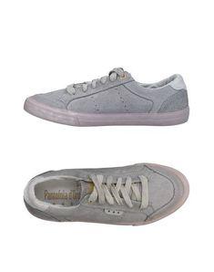 Adidas originali los angeles scarpe in bianco bb1127 pinterest