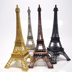 Hey, I found this really awesome Etsy listing at https://www.etsy.com/listing/188988668/eiffel-tower-paris-france-metal-display