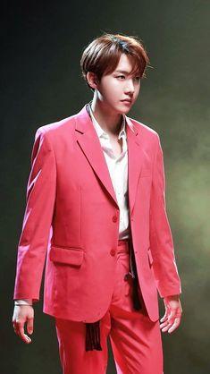 hoseok jhope hope world bts. Seokjin, Kim Namjoon, Kim Taehyung, Gwangju, Jung Hoseok, Jhope, Bts Bangtan Boy, K Pop, J Hope Dance