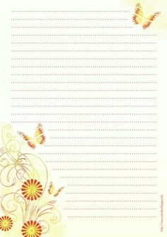 Design Paper For Writing 2352 Best Papel Tecido E Cia Images On Pinterest  Invitations .