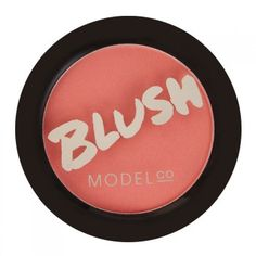 This Model Co Cosmetics blush in Peach Bellini is gorgeous!! Very pigmented, a hint of shimmer, blendable - I love it. To join Ipsy, click this link: http://www.ipsy.com/r/2fl0v?sid=ipsypoints&cid=general