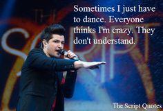 I understand!!! ;-)