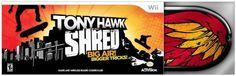 Tony Hawk: Shred Bundle by Activision Inc., http://www.amazon.com/dp/B003VKLADC/ref=cm_sw_r_pi_dp_2z44pb1DVMHVZ