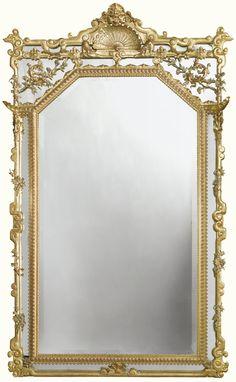 Hélène zag hem in de spiegel, de man. Zijn gezicht was al blauw gekleurd en hij grijnsde. Ze was doodsbang.