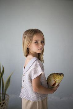 Moda Infantil Popelin Source by wildhoneyapparel fashion for teen girls Young Girl Fashion, Toddler Boy Fashion, Baby Girl Fashion, Toddler Outfits, Kids Outfits, Kids Winter Fashion, Fall Fashion Outfits, Kids Fashion, Fashion 2018