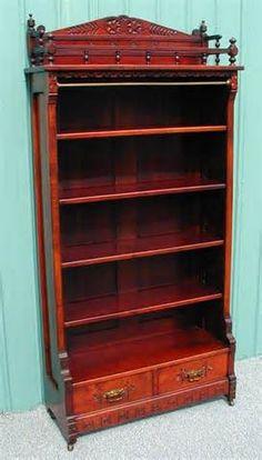 Image detail for -Antique Victorian Furniture Antique Victorian Furniture ...
