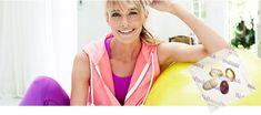 O co chodzi z Wellness Oriflame Cosmetics, Omega, Wellness, Health, People, Health Care, Healthy, Salud