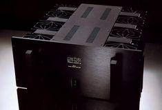 MARK LEVINSON ML-2L   1978