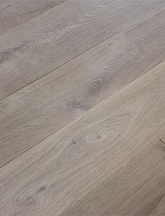 From classic salvaged and reclaimed antique French oak floors to modern engineered European contemporary floor. - My Interior Design Ideas Timber Flooring, Hardwood Floors, Modern Wood Floors, Wood Floor Texture, Casa Loft, Floor Stain, White Oak Floors, Floor Colors, French Oak