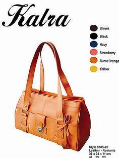 Pure leather ladies evening bag Ref no 9685