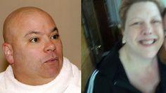 http://www.nbcphiladelphia.com/news/local/Pitman-Adolf-Murder-Suicide-219558261.html