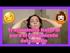 Alma mia - YouTube