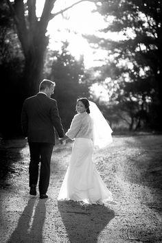 wedding photographers redhill vic