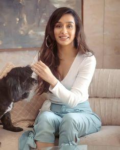 Sraddha Kapoor, Mehendi, Bollywood, Actresses, Indian, Bridal, Inspiration, Tops, Women